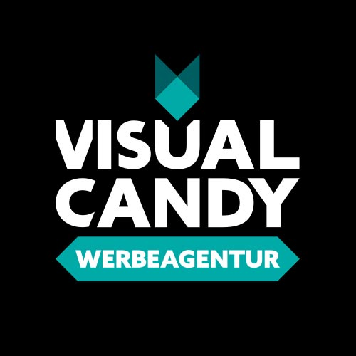 Visual Candy Werbeagentur
